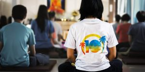 Meditation Courses - Plymouth - Devon