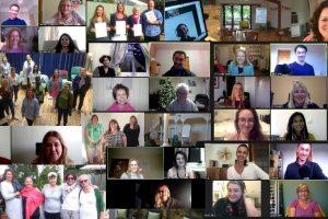 Soul Plan Practitioner Courses - Plymouth - Devon - U.K. - South West - Online - Zoom