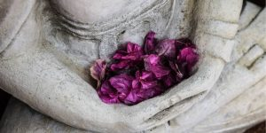 A Meditation For Today by David Rees - Non-Dual Meditation Teacher