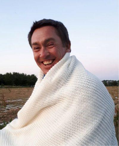 David Rees - Spiritual / Life Teacher - Speaker - Writer - Devon U.K.